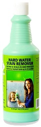 Bio-Clean Eco-Friendly Hard Water Stain Remover