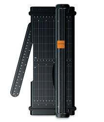Fiskars 01-005454 Recycled SureCut Trimmer