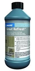 Mapei Grout Refresh – Bahama Beige – 8oz. Bottle