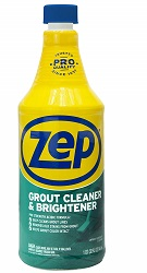 ZEP INC ZU104632 32Oz Zep Grout Cleaner
