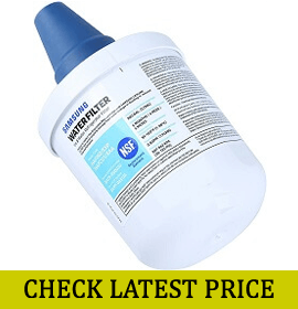 Samsung Genuine DA29-00003G Refrigerator Water Filter