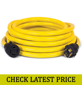Champion 25-Foot Extension Cord