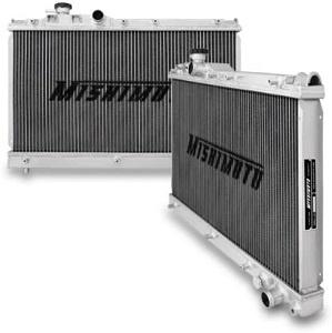 T200-94 Mishimoto Radiator