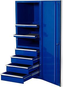 Extreme Tools EX2404SCBL Tools Box Cabinet