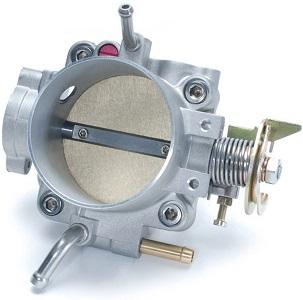 Skunk2 309-05-1030 throttle body spacer