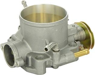 Skunk2 309-05-1050 throttle body spacer