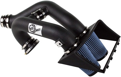aFe Power Magnum FORCE 54-12192 Cold Air Intake System