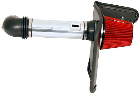 Spectre 9981 Air Intake Systems