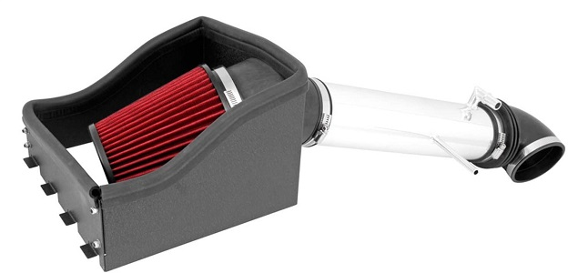 Spectre 9976 Cold Air Intake