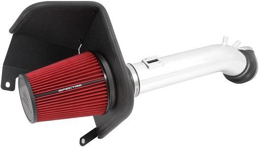 Spectre Performance 9006 Air Intake