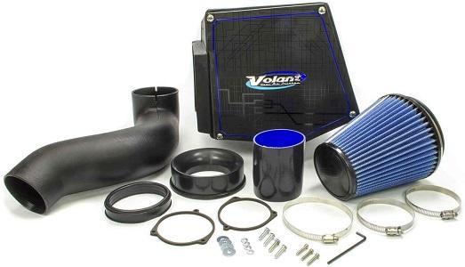 Volant 15153 Cool Air Intake Kit