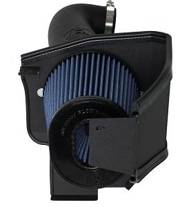 aFe 54-12162 Cold Air Intake