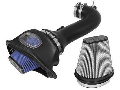 aFe Power 52-74202-1 Cold Air Intake