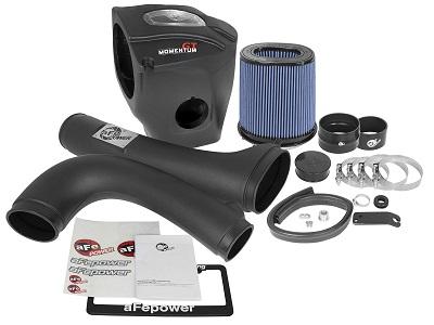 aFe Power 54-72201 Cold Air Intake