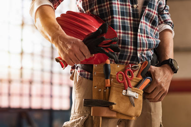 Tools Geeks - All About DIY Tools & Accessories